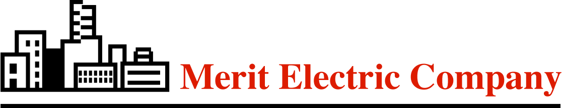 Merit Electric Company